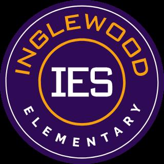 Inglewood Elementary