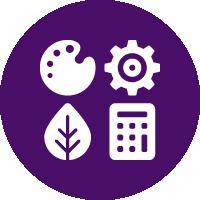 Environmental Sciences Theme-Based Magnet School